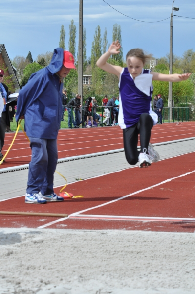 http://www.flemalle-athletisme.be/sites/default/files/DSC_1967.JPG